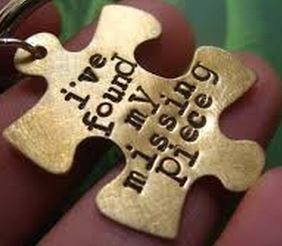 puzzle 1