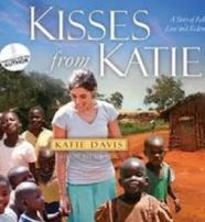 Kisses from Katie1