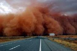 dust-storm1