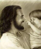 jesus-smiling2
