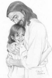 Jesus Smiling3